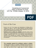 6-APARTE-Matling-Industrial-and-Commercial-Corporation-vs-Coros