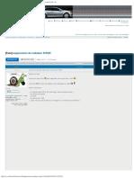 suppression du radiateur D'EGR _ Tutoriaux - Guides d'installation - Forum Audi