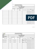 GTH_-F-_199_V01_Formato_verificación_y_certificación_descanso_compensado
