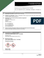 Ficha-de-Segurança-149-M-Pet-Creolina-perfumada