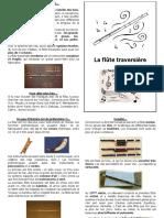 Présentation-flûte-OAE