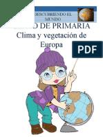 sexto_climavegetacion