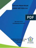 modul prak validasi 2020 (1)