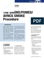 the-smoke-fumes-avncs-smoke-procedure