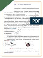 cour_capteur_l3_chapitres_3_4_5_6_univ_batna_2_bendjerad