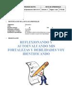 F-fpa-82-Ruta de Aprendizaje #7, Tecnología e Informática , Transición (1)