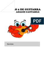 Modulos Guitarra PARTE 2