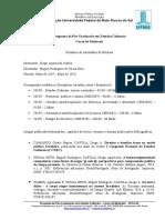 Relatório bolsista Cafola (1)