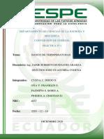 GRUPO_10_BANCO_DE_TERMPERATURAS_NRC_4637