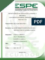 GRUPO_10_BOMBA DE CALOR MECANICA