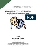41095604-apostila-de-teatro