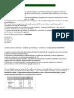 Lista 2 - Carboidratos e Proteínas.docx