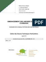 145404cctp-arbouix-lot2