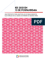 Elecciones 2021_Propuesta de_clubes_barrio