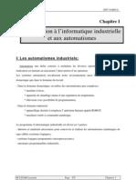 Introduction-informatique-industrielle-automatismes