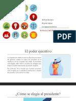 Exposicion Historia Del Derecho, Rosali
