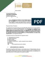 Ponencia proyecto FFMM