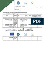 15-cris_mat_1_burci_ionut_planificare_grupa2_ianuarie_2020