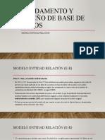 Guia 03 Modelo Entidad Relacion (1)