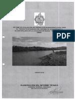EVALUACION DEL RIESGO Y GESTION DE RIESGOS EN LA PLANIFICACION DE LA EJECUCION DE OBRAS OK