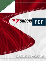 76105172 Catalogo Geral 2009 Shockmetais