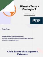 Aula5slidespdf–PlanetaTerra–Geologia2