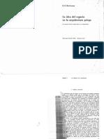 La sustancia de la arquitectura- Martienssen