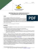 referentiel_comptences_dietecien