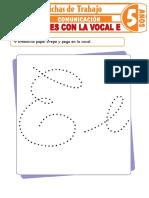 Actividades-con-la-vocal-E-para-Ninos-de-5-anos