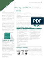 Planeacion Estrategica PDF