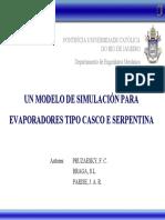 Modelo de Evaporadores Casco-Serpentin (1)