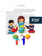 cuadernillo lenguaje 5° básico-