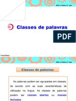 classes_palavras_ppt07