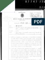BR_DFANBSB_V8_MIC_GNC_AAA_75087747_d0001de0001