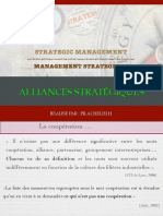 COURS ALLIANCES ELEARNING-1