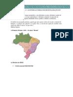 D360 - Geografia (m. Hera) - Material de aula - 14 (Joao F.)