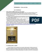 D360 - Geografia (m. Hera) - Material de aula - 15 (Joao F.)