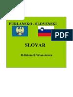 Erat_2008_furlansko-slovenski_slovar_A-B