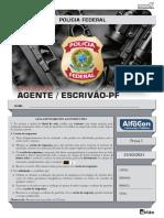 PF_-_Agente_e_Escrivão_-_21.03.2021_-_1427_-_Caderno_de_prova_(1) (1)