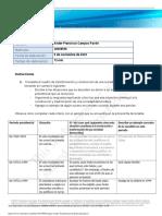 Campos Ander Transformacion Democratica.docx (1)