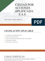 SOCIEDAD_POR_ACCIONES_SIMPLIFICADA_SAS