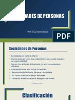 Sociedades_de_personas