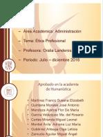 etica_profesional_oralia