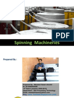 Spinningmachinery 140503091032 Phpapp01 (1)