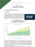El Sistema Chileno de Pensiones-Cap6