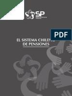 El Sistema Chileno de Pensiones-Prologo
