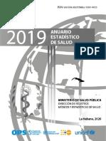 Anuario-Electrónico-Español-2019-ed-2020