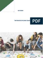 ROTEIRO_RESUMIDO_INTERDISCIPLINAR_2021_1 (1)