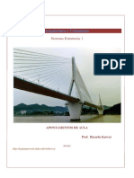2.1_Aula Sistemas Estruturais