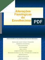alteracoesfisiologicasdoenvelhecimento[1]